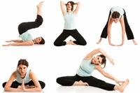 Exercitiile fizice, benefice in lupta impotriva cancerului la san