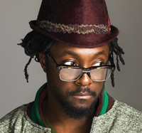 Will.i.am featuring Britney Spears, pe cel mai nou album al cantaretului