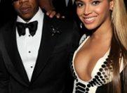 Beyonce si Jay-Z, aparitie-surpriza la Festivalul Made in America