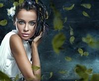 Opteaza pentru bronzarea organica la Salonul Diamonds Body