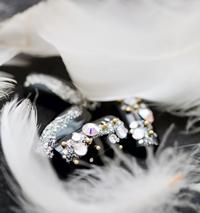 Diamantul – etalonul luxului