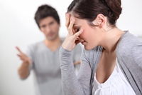 Probleme de sanatate care duc la aparitia starii de nervozitate