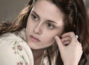 Kristen Stewart, devastata dupa despartirea de Robert Pattinson