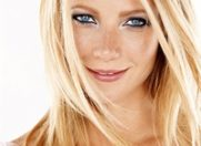Gwyneth Paltrow, relaxata in privinta varstei