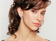 Jennifer Love Hewitt detine case de milioane de dolari