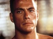 Jean-Claude Van Damme a avut o relatie scurta cu Kylie Minogue