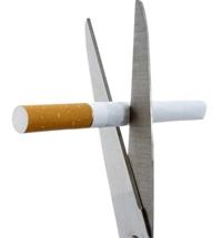 Efectele negative ale tabagismului asupra femeilor