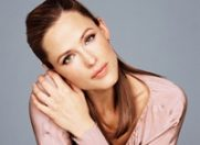 Jennifer Garner, framantarile unui parinte