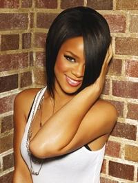 Rihanna si Robert Kardashian formeaza un cuplu?
