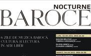 Nocturne Baroce