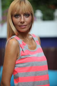 """Roxana Iliescu : """"Imi doresc ca fetele mele sa aleaga o cariera ce are la baza cel mai mare hobby al lor"""""""