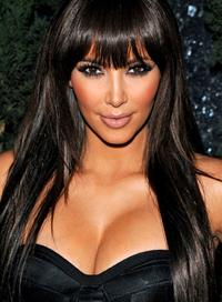 Kim Kardashian si Kanye West se gandesc deja la casatorie