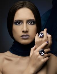 Bijuteriile favorizeaza aparitia alergiilor de piele