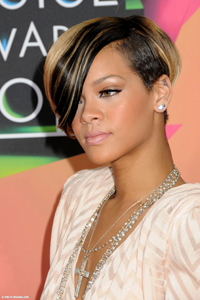 """Rihanna isi doreste un rol in cea mai noua versiune a filmului """"Scarface"""""""