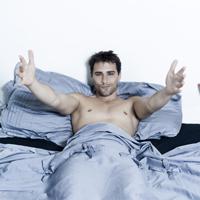 Abstinenta sexuala duce la formarea relatiilor de durata