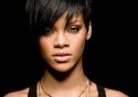 Rihanna lucreaza la un nou album