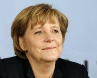 Angela Merkel – cea mai puternica femeie din lume