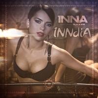 """INNA a lansat videoclipul piesei """"INNdiA"""""""