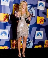 Britney Spears sufera de o boala incurabila