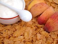 Iaurtul – eficient in caz de hipertensiune