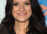 Laura Pausini a confirmat: este insarcinata