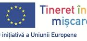 Tineret in miscare vine in Romania cu un eveniment interactiv