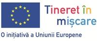 Tineret in miscare vine in Romania cu un eveniment interactiv