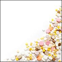 Pastilele pentru dureri de cap pot inrautati problemele?