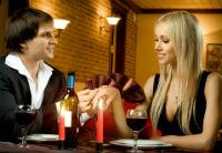 Sfaturi pentru a avea o relatie fericita