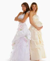 Cele mai bizare traditii nuntesti din lume