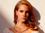 """Lana Del Rey a dezvaluit piesele de pe albumul """"Born to die: The Paradise Edition"""""""