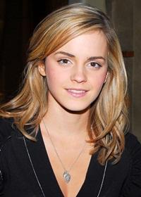 Emma Watson – cum si-a schimbat viziunea despre dragoste?