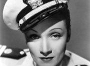 Marlene Dietrich – o stea pe cerul Hollywoodului