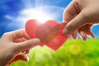 Vino in farmaciile Catena si sarbatoreste Ziua Inimii