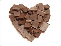 Ciocolata… de ce nu-i putem rezista?