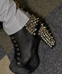 Cum se transforma pantofii la inceput de toamna?