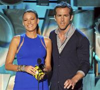 Este oficial: Ryan Reynolds si Blake Lively s-au casatorit