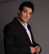 "Rares Dragomir se relanseaza cu single-ul ""Spune-mi adio!"""