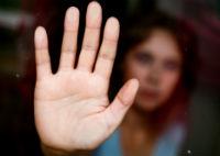 Atacurile de panica - invata sa le previi si sa le tratezi!