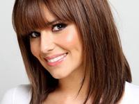 Cheryl Cole, implicata intr-un accident de masina