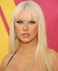 Christina Aguilera a dezvaluit numele noului sau album