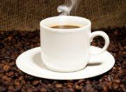 Avantajele zatului de cafea