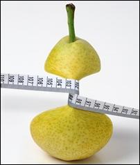 Minunatele fructe ale toamnei: perele