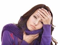 Dureri in gat: cauze si tratament