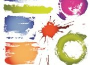 Recicleaza intr-un mod creativ si distractiv