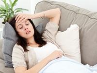 Beneficiile cepei pentru sanatate