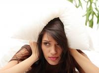 Somnambulismul- viata traita in somn