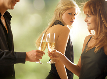 Exista viata si dupa divort. Invata cum sa o iei de la inceput!