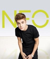Justin Bieber, cea mai urmarita persoana de pe YouTube
