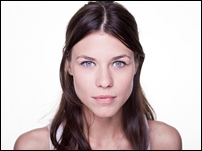 Ana Ularu: Simply… the best!